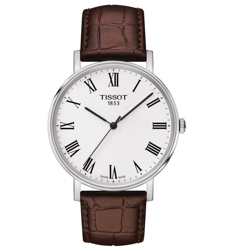 TISSOT EVERYTIME GENT...