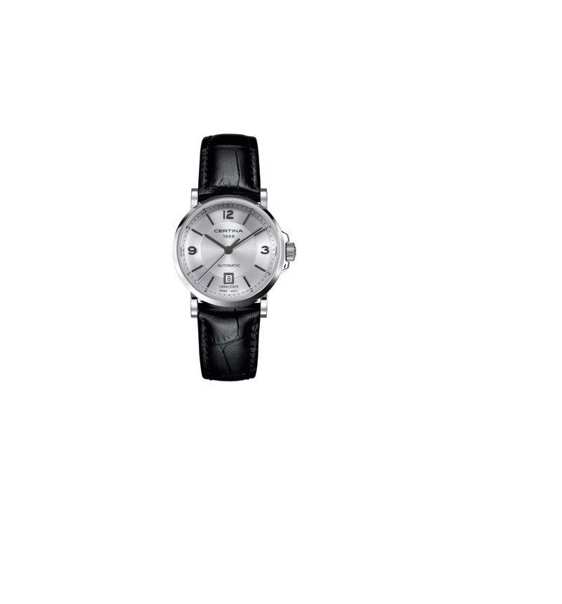 DS CAIMANO LADY AUTOMATIC...