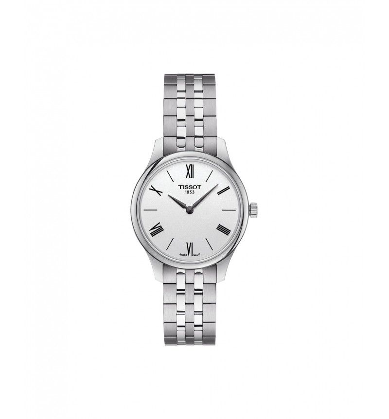 TISSOT TRADITION 5.5 LADY...