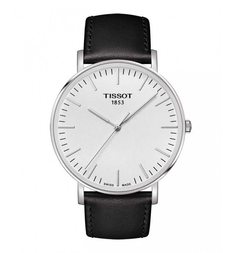 TISSOT EVERYTIME BIG GENT...