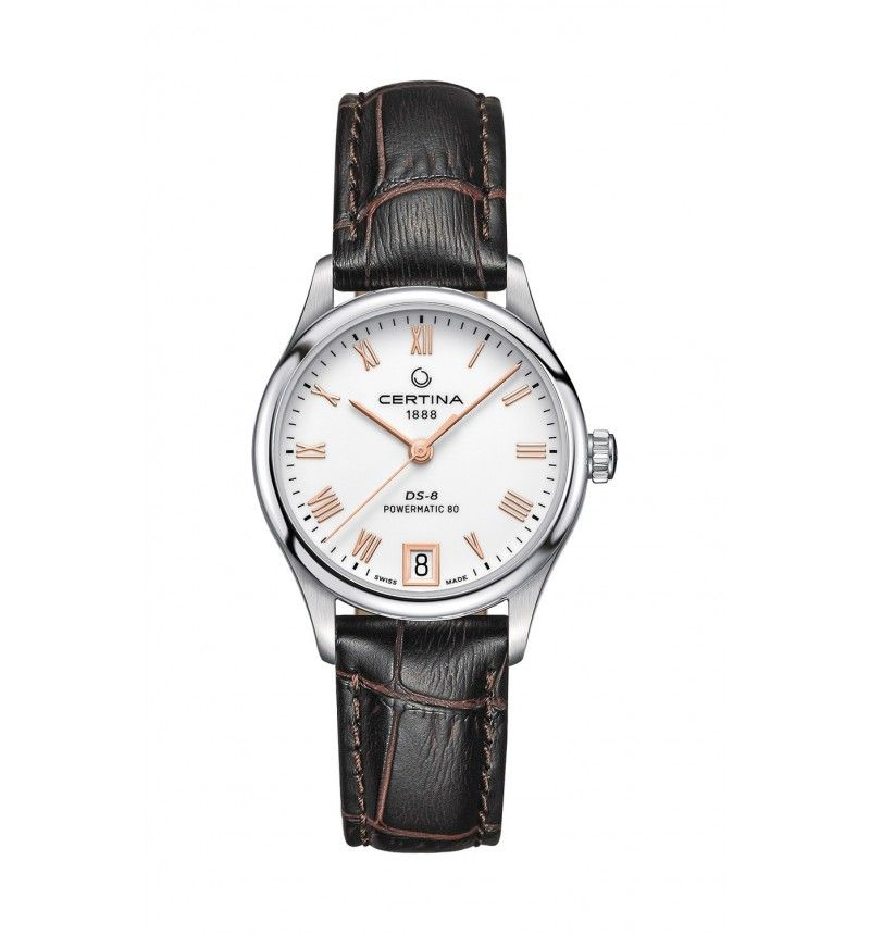 CERTINA DS-8 LADY...