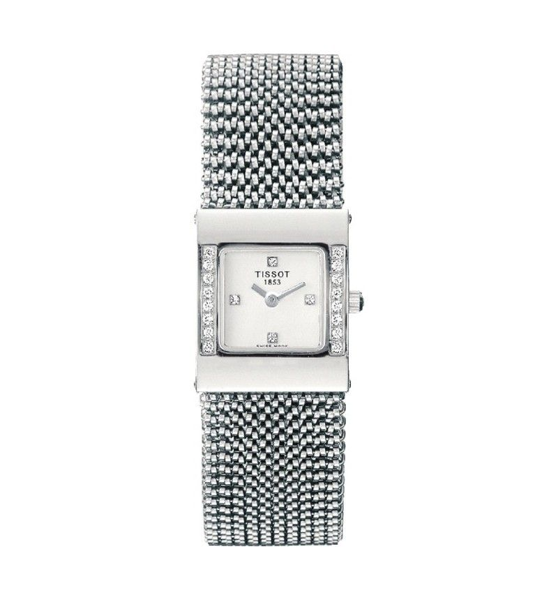 TISSOT Bellflower T74.5.308.36