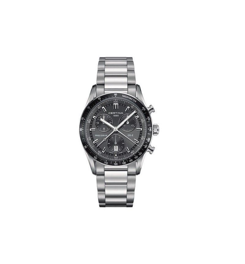 DS-2 CHRONO C024.447.11.081.00