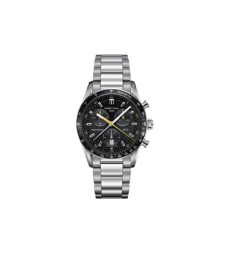 DS-2 CHRONO C024.447.11.051.01