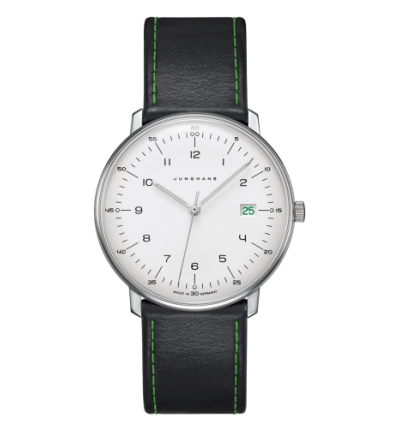 JUNGHANS MAX BILL EDITION...