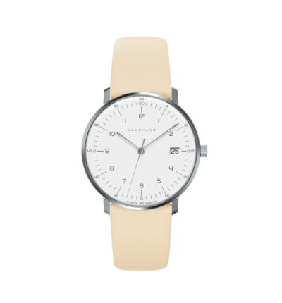 JUNGHANS MAX BILL DAMEN...