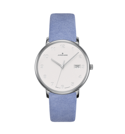 JUNGHANS FORM DAMEN...