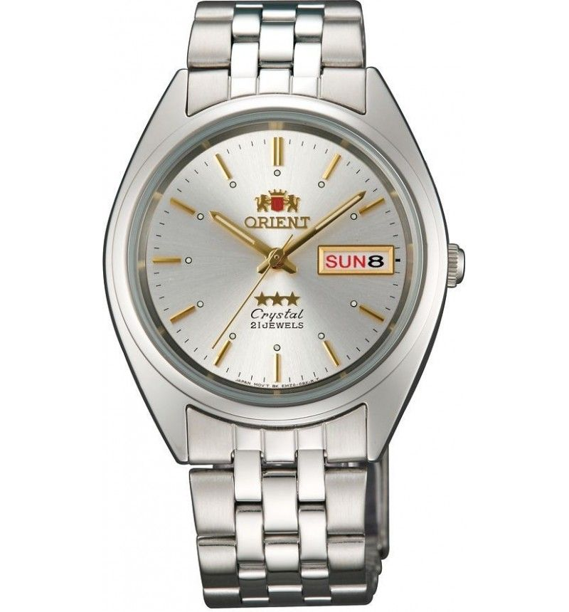 ORIENT FAB0000AW9