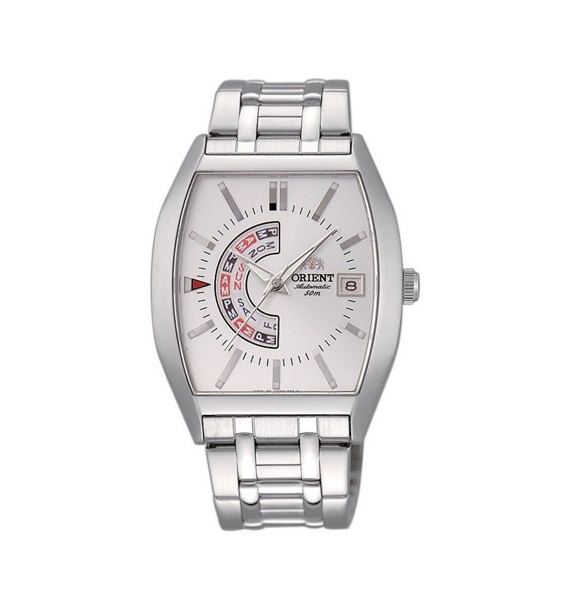 ORIENT FFNAA002WH